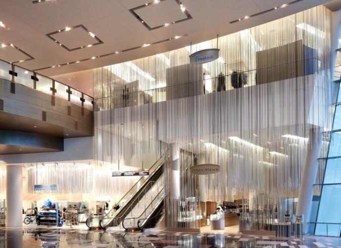 Elements | Suites at ARIA Resort & Casino Las Vegas