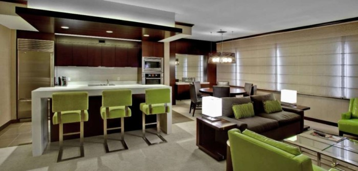 https://suiteness.imgix.net/destinations/las-vegas/vdara-hotel-spa/suites/two-bedroom-hospitality-suite/vdara-suites-two-bedroom-hospitality-suite.tif.image.1152.550.high.jpg?w=96px&h=64px&crop=edges&auto=compress,format