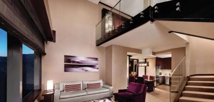 https://suiteness.imgix.net/destinations/las-vegas/vdara-hotel-spa/suites/two-bedroom-loft/vdara-suites-two-bedroom-loft.tif.image.1152.550.high.jpg?w=96px&h=64px&crop=edges&auto=compress,format