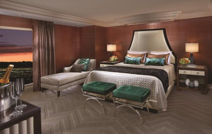 https://suiteness.imgix.net/destinations/las-vegas/bellagio/suites/two-bedroom-tower-suite/bedroom.jpg?w=96px&h=64px&crop=edges&auto=compress,format