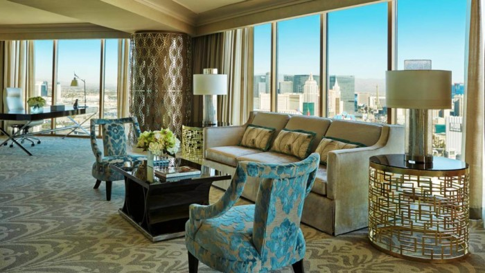 https://suiteness.imgix.net/destinations/las-vegas/four-seasons-hotel-las-vegas/suites/presidential-strip-view-suite-superior-king/living-room.jpeg?w=96px&h=64px&crop=edges&auto=compress,format
