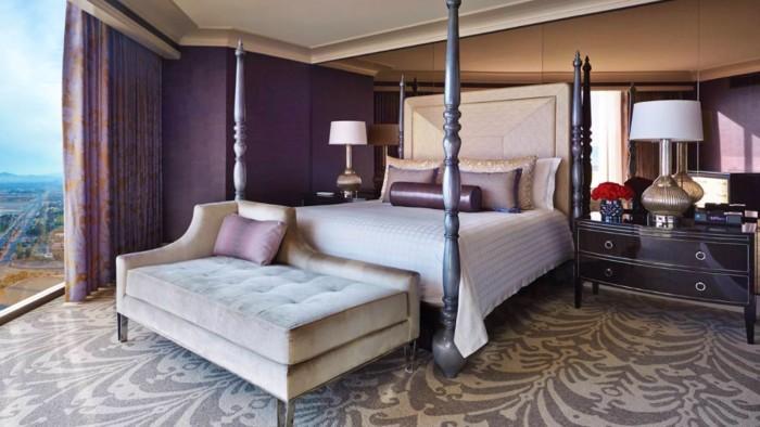 https://suiteness.imgix.net/destinations/las-vegas/four-seasons-hotel-las-vegas/suites/sunrise-sunset-suite-strip-view-king/bedroom.jpeg?w=96px&h=64px&crop=edges&auto=compress,format