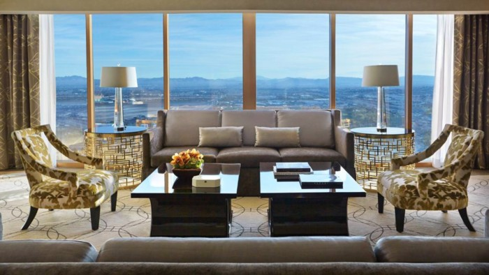 https://suiteness.imgix.net/destinations/las-vegas/four-seasons-hotel-las-vegas/suites/valley-view-suite-deluxe-king/living-room.jpeg?w=96px&h=64px&crop=edges&auto=compress,format