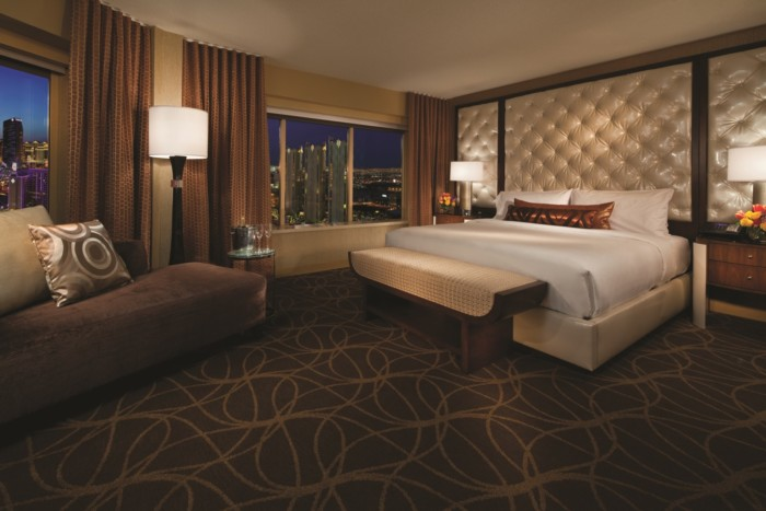 https://suiteness.imgix.net/destinations/las-vegas/mgm-grand-hotel-casino/suites/two-bedroom-marquee-suite/two-bedroom-marquee-suite-bed.jpg?w=96px&h=64px&crop=edges&auto=compress,format