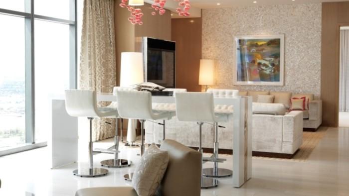 https://suiteness.imgix.net/destinations/las-vegas/the-cosmopolitan-of-las-vegas/suites/two-bedroom-west-end-penthouse/bar-and-lounge.jpg?w=96px&h=64px&crop=edges&auto=compress,format