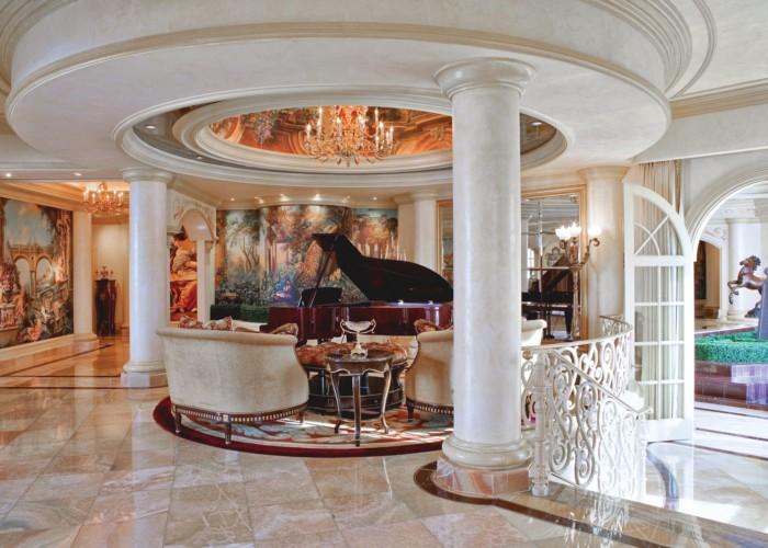 https://suiteness.imgix.net/destinations/las-vegas/westgate-las-vegas/suites/verona-sky-villa/Westgate-Verona-Sky-Villa.jpg?w=96px&h=64px&crop=edges&auto=compress,format