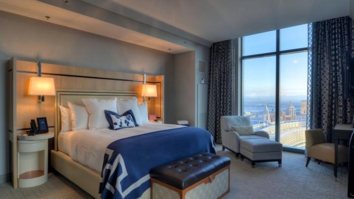 https://suiteness.imgix.net/destinations/las-vegas/the-cosmopolitan-of-las-vegas/suites/city-suite/bedroom.jpg?w=96px&h=64px&crop=edges&auto=compress,format