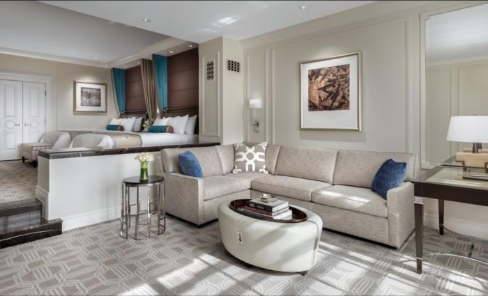 https://suiteness.imgix.net/destinations/las-vegas/the-palazzo-resort-hotel-casino/suites/bella-view-suite-luxury-view-suite/bella-living.jpg?w=96px&h=64px&crop=edges&auto=compress,format