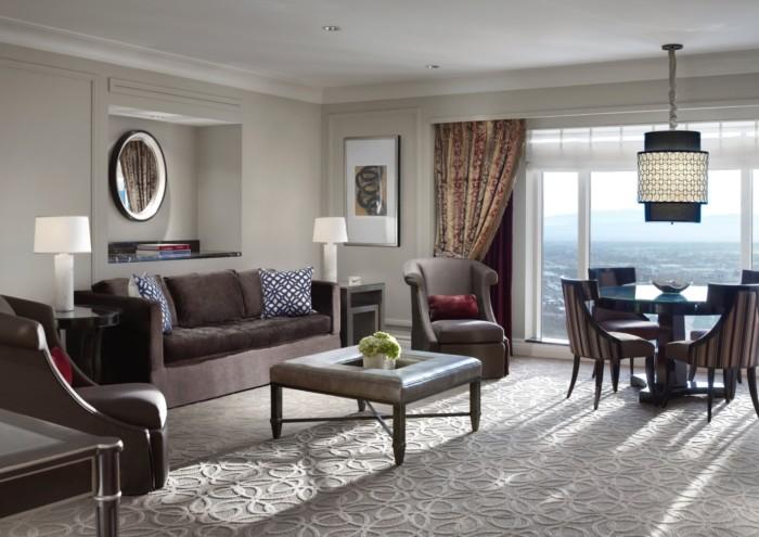 https://suiteness.imgix.net/destinations/las-vegas/the-palazzo-resort-hotel-casino/suites/siena-prestige-suite-bella-prestige/siena-living-area.jpg?w=96px&h=64px&crop=edges&auto=compress,format