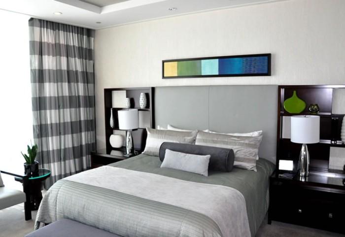 https://suiteness.imgix.net/destinations/las-vegas/aria-resort-casino-las-vegas/suites/penthouse-two-bedroom-suite-strip-view/bedroom.jpg?w=96px&h=64px&crop=edges&auto=compress,format