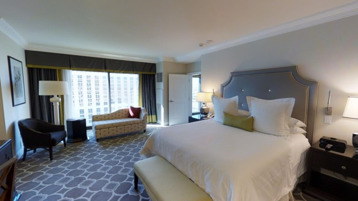 https://suiteness.imgix.net/destinations/las-vegas/caesars-palace/suites/octavius-executive-suite-2-queens/bedroom.jpg?w=96px&h=64px&crop=edges&auto=compress,format