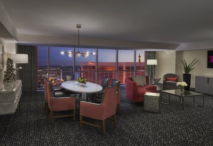 https://suiteness.imgix.net/destinations/las-vegas/flamingo-las-vegas/suites/flamingo-executive-suite-1-king-non-smoking-flamingo-room-2-queens-non-smoking/the-flamingo-room-27159-overviewwithlogo-jpg.jpg?w=96px&h=64px&crop=edges&auto=compress,format