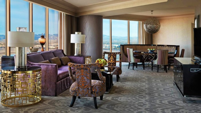 https://suiteness.imgix.net/destinations/las-vegas/four-seasons-hotel-las-vegas/suites/sunrise-sunset-suite-strip-view-king-strip-view-doubles/living-room-2.jpeg?w=96px&h=64px&crop=edges&auto=compress,format