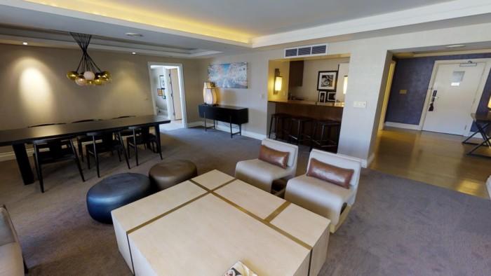 https://suiteness.imgix.net/destinations/las-vegas/nobu-hotel-at-caesars-palace/suites/hakone-suite-luxury-queens/living-room.jpg?w=96px&h=64px&crop=edges&auto=compress,format