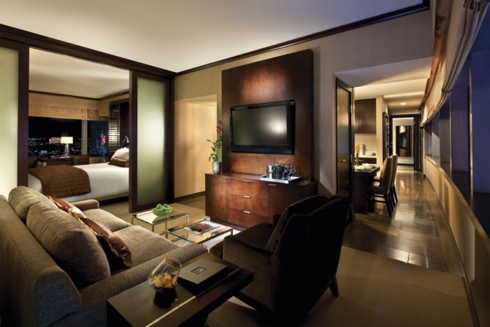 https://suiteness.imgix.net/destinations/las-vegas/vdara-hotel-spa/suites/panoramic-suite-studio-suite/vdara_panoramic_corner_suite_vdr00013-tif_s-jpg.jpg?w=96px&h=64px&crop=edges&auto=compress,format