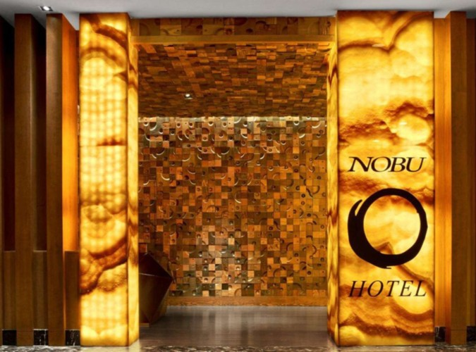 https://suiteness.imgix.net/destinations/las_vegas/nobu_hotel_at_caesars_palace/nobuhotellobby.jpg?w=96px&h=64px&crop=edges&auto=compress,format