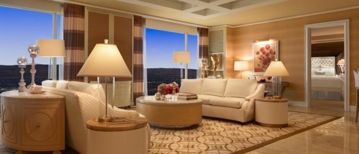 https://suiteness.imgix.net/destinations/las_vegas/wynn_las_vegas/suites/salon_suite/119_Wynn_Salon_Suite_Living_Room_Barbara_Kraft.JPG?w=96px&h=64px&crop=edges&auto=compress,format