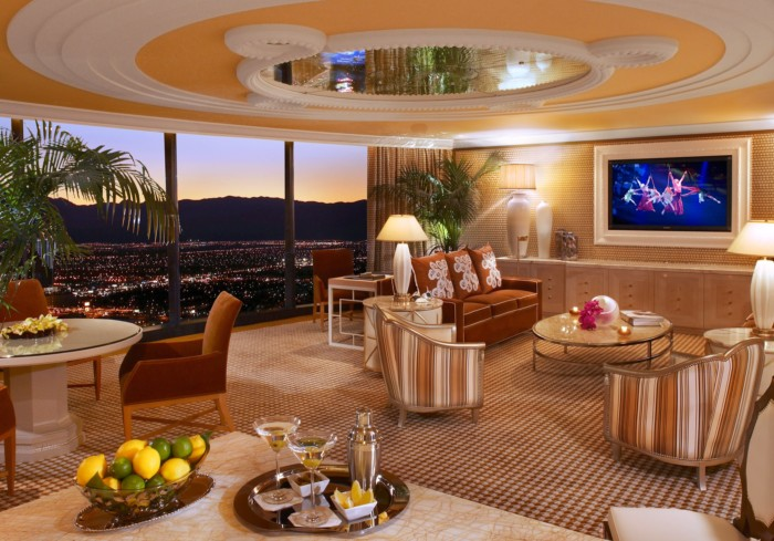 https://suiteness.imgix.net/destinations/las_vegas/encore_at_wynn_las_vegas/suites/two_bedroom_apartment/137_Encore_2-Bedroom_Apt_Sitting_Room_Russell_MacMasters.jpg?w=96px&h=64px&crop=edges&auto=compress,format