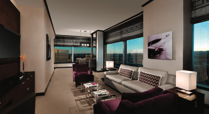 https://suiteness.imgix.net/destinations/las_vegas/vdara_hotel_and_spa/suites/two_bedroom_penthouse/%20twobrpent.tif?w=96px&h=64px&crop=edges&auto=compress,format