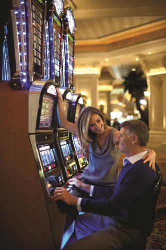 MBCasino | Suites at Mandalay Bay Resort and Casino