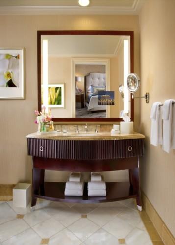 Picture of Bellagio Suite
