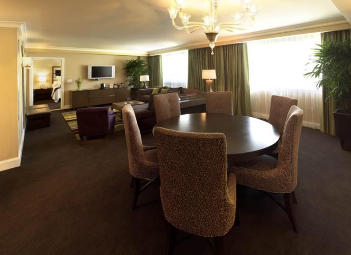 Picture of Forum Classic Suite