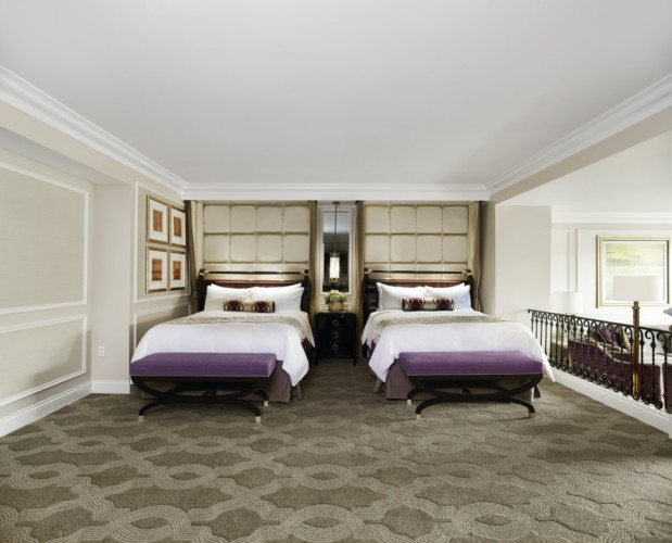 Picture of Rialto View Suite
