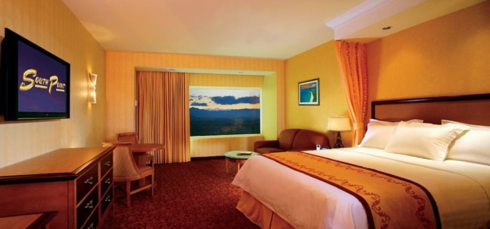 Picture of Suite, 1 Bedroom