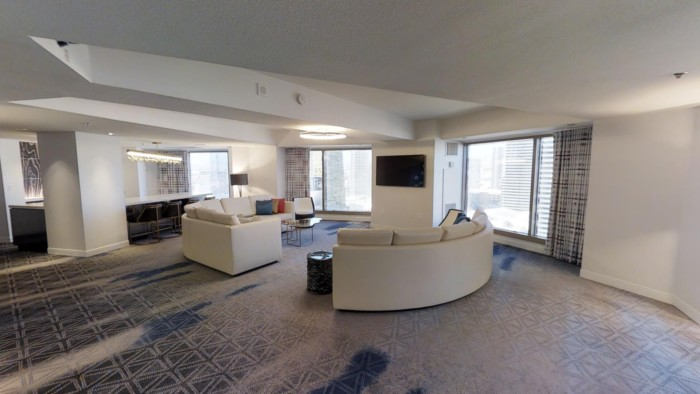 Picture of Ultra Apex Suite