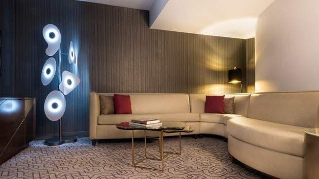 Picture of Ultra Hip Strip Suite