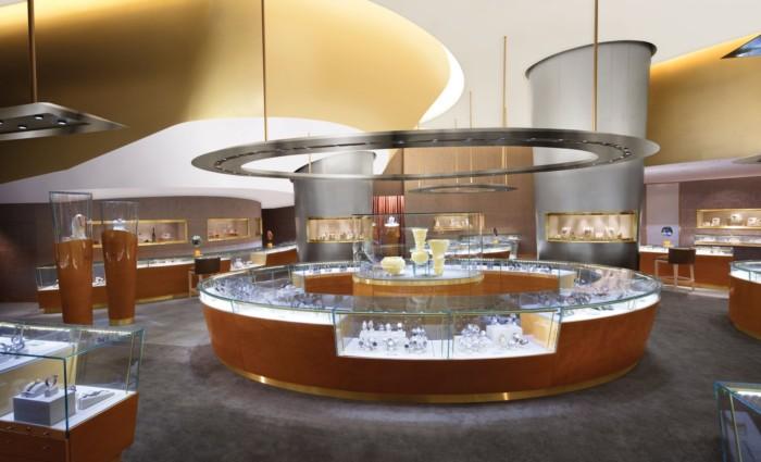 Radiance | Suites at ARIA Resort & Casino Las Vegas