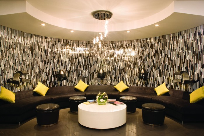 Spa & Salon | Suites at Mirage Resort & Casino