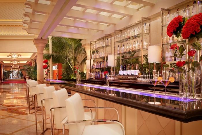 VDKA | Suites at Encore at Wynn Las Vegas