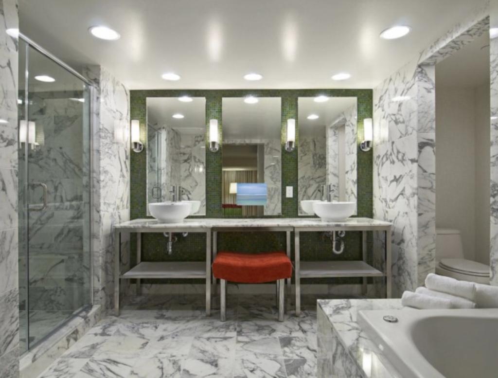 Las_vegas/flamingo_las_vegas/suites/metropolitan_suite/Flamingo-LasVegas-Room-Suite-metropolitan