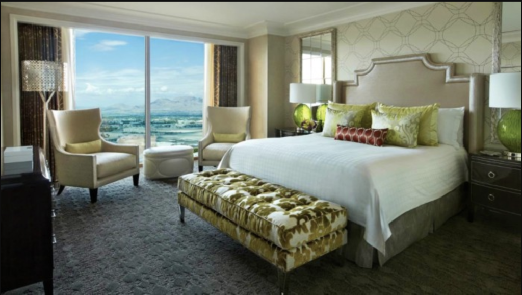 las-vegas/hilton-grand-vacations-on-the-las-vegas-strip/suites/2-bedroom-2-king-suite/